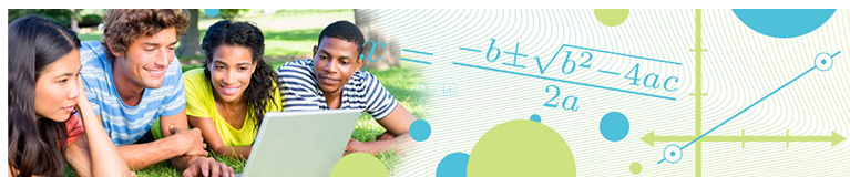 courseware banner