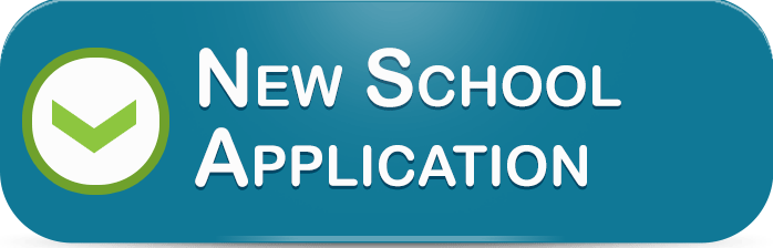 New School Application Button
